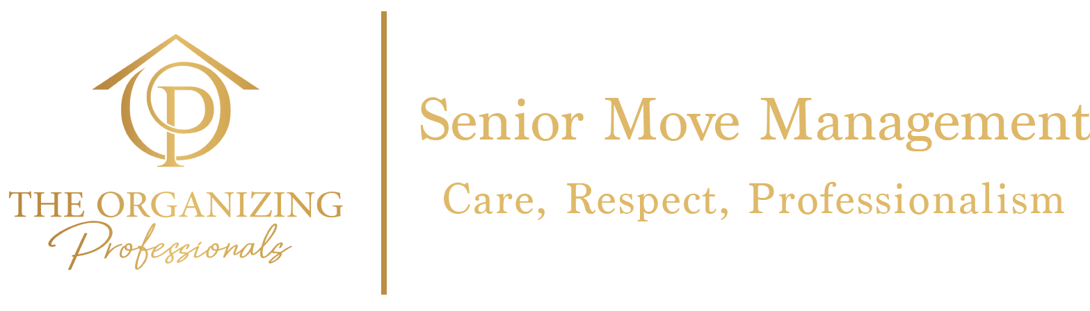 TOP Senior Moves