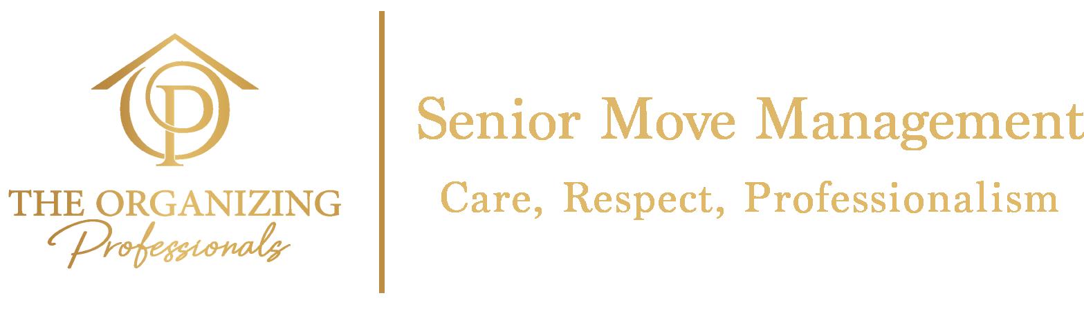 TOP Senior Moves