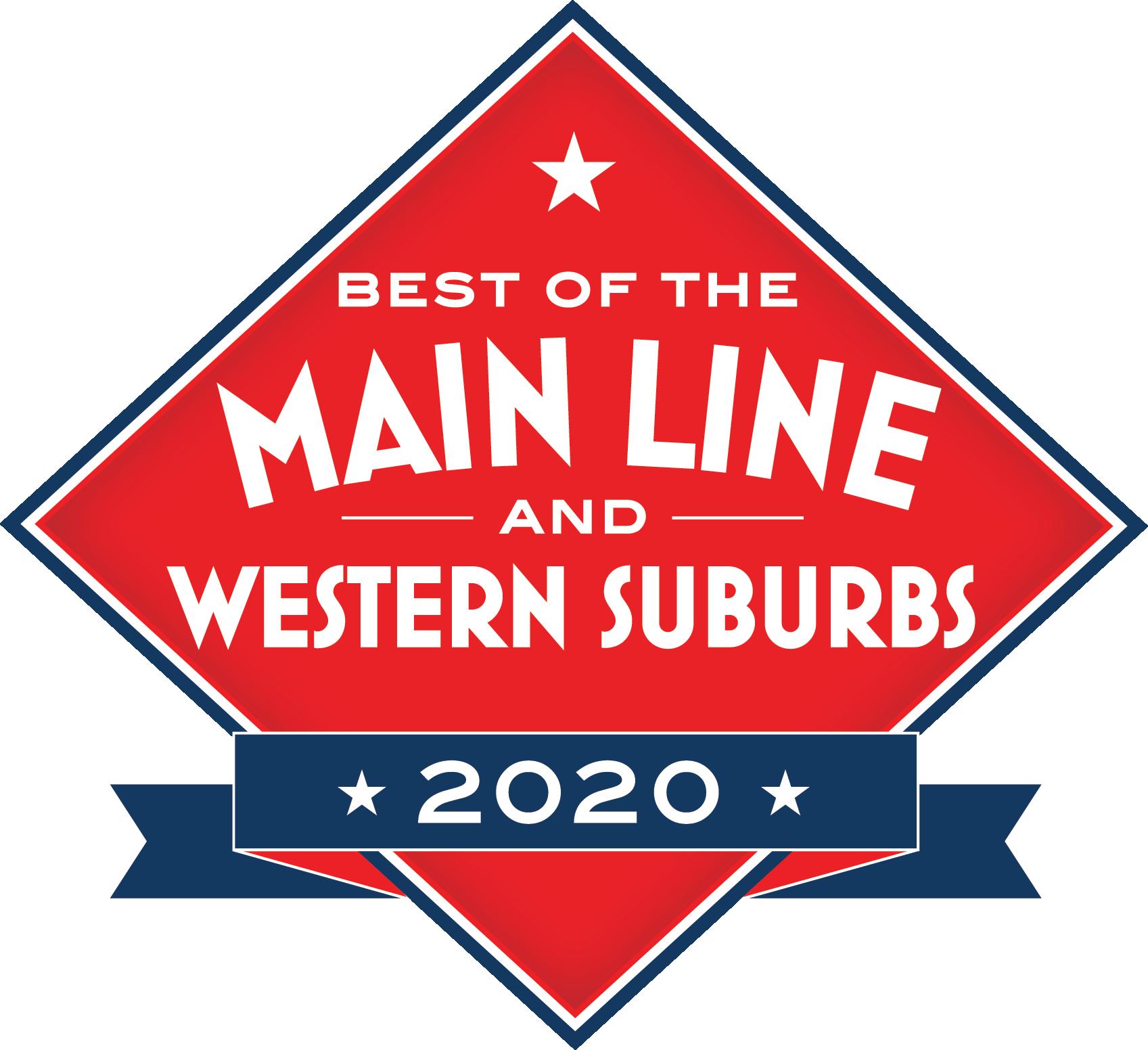 BOP 2020