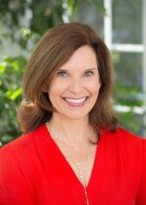 Janet Bernstein, Founder & Principal